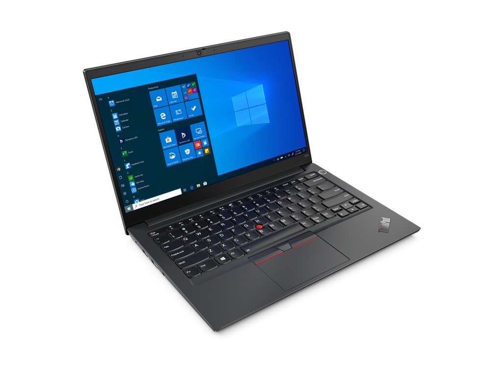 Lenovo  ThinkPad E14 (Gen 2) 14.0 ""