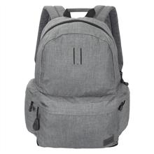 """Targus Strata Backpack for 15.6"""" (Grey)"""