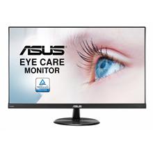 "Asus VP249H 23.8 "", IPS, FHD, 1920 x 1080 pixels, 16:9, 5 ms, 250 cd/m², Black"
