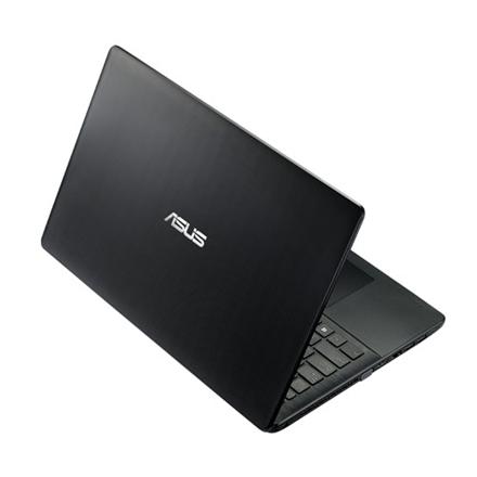 ASUS F552EA-SX287D Black 15.6 HD 1366x768 LED Glare, AMD E12100 1.00GHz 1MB, 2GB DDR3-1600, 500GB 5400rpm, SM DL 8x DVD+ -RW, WLAN 802.11b g n + Bluetooth 4.0, DOS   3in 1 card reader   2xUSB3.0   1xHDMI   1 x VGA port Mini D-sub 15-pin for external