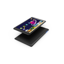 "Lenovo IdeaTab Tab E8 8 "", Black, IPS, 1280 x 800 pixels, MediaTek, MT8163B, 1 GB, 16 GB,"