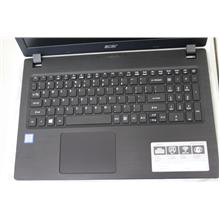 """SALE OUT. Acer Aspire 3 A315-51 15.6"""" HD i3-7020U/4GB/128GB/Intel HD/Win10/Black/Eng kbd Acer"""