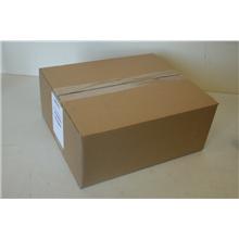Lenovo IdeaPad 720S-13IKB