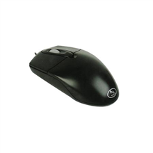 A4Tech mouse OP-720, 3D Optical, USB (Black)