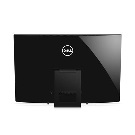 Dell Inspiron 3277 AIO, 21.5