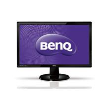 "BenQ GL2250 21.5"" LED/16:9/1920x1080/250cdm2/5ms/H-170,V-160/12M:1/VGA,DVI-D/Tilt,Vesa/Black"