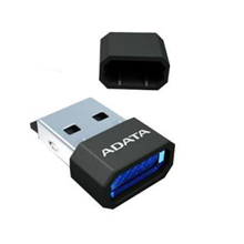 ADATA Micro Reader AM3RBKBL