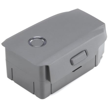 DJI Intelligent Self-Heating Flight Battery for Mavic 2 Enterprise