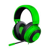 Razer Kraken Pro V2 – Analog Gaming Headset – Green – Oval –FRML Razer