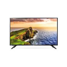 "LG 32LV300C 32 "", 1366 x 768 pixels, VESA mounting, HDMI ports quantity 1, Black"