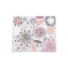 """Logilink Mouse Pad """"Flower Field"""""""