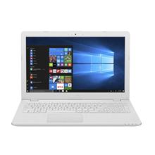 "Asus VivoBook X542UF White, 15.6 "", FHD, 1920 x 1080 pixels, Matt, Intel Core i5, i5-8250U, 8 GB, DDR4, HDD 1000 GB, 5400 RPM, SSD 128 GB, NVIDIA GeForce MX130, GDDR5, 2 GB, Without ODD, Endless OS, 802.11 ac, Bluetooth version 4.0, Keyboard language"