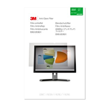 """3M AG230W9B Anti-Glare Filter for LCD Monitor 23"""""""