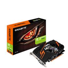 GIGABYTE GV-N1030OC-2GI Gigabyte