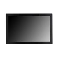 LG 10SM3TB 1280 x 800 pixels