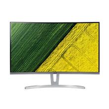 "Acer ED273WIDX 27"" Full HD, 1920 x 1080, 16:9, 250 cd/m2, 100M:1, 4 ms, HDMI, VGA Acer"