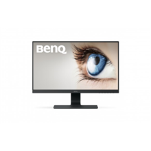 "Benq GL2580H 24.5"", FHD, 1920 x 1080 pixels, 16:9, 2 ms, 250 cd/m², Black Benq"