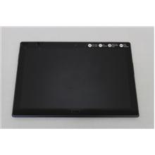 "SALE OUT. LENOVO Ideatab 4 10 plus-X704L (ZA2R0128SE) black, 10.1"", Qualcomm 625 MSM8953, 16GB"