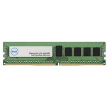 Dell 16 GB, DDR4, 2400 MHz, PC/server, Registered No, ECC Yes, (PowerEdge 13G: R230,R330,T130,T330)