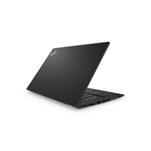 Lenovo ThinkPad T480s