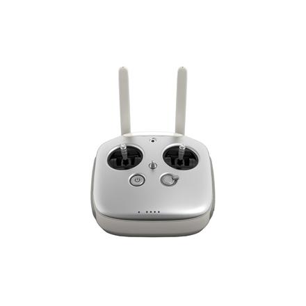 DJI Inspire 1, Remote Controller