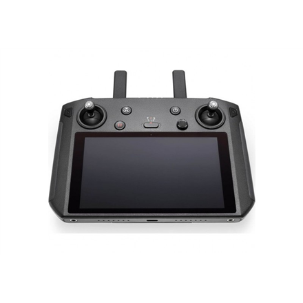 DJI Smart Controller with ultra-bright 1000 cd