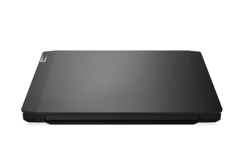 Lenovo-  IdeaPad Gaming 3 15IMH05 Black