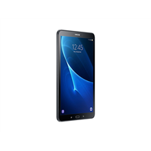 "Samsung Galaxy Tab A (2018) T580 (Black) 10.1"" TFT 1920x1200/1.6GHz/32GB/2GB RAM/Android"