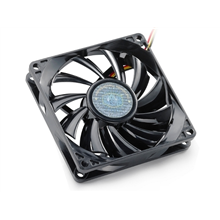 Cooler Master Standard fan 80mm