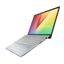 Asus VivoBook S431FA-EB030T