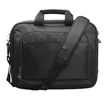 DELL Professional Briefcase