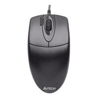 A4Tech mouse OP-620D