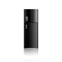 SILICON POWER 32GB,