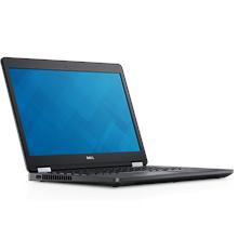 Dell Latitude E5470