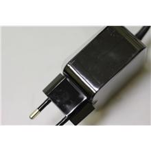 SALE OUT. ASUS X540SA N3150/5AG5/2G/RU/1AXX/8SL/V/WC4/A19 Asus Warranty 34 month(s), FEW SCRATCHES