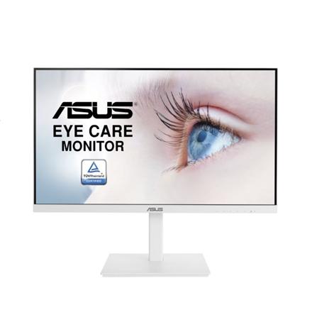 Asus Eye Care Monitor VA27DQSB-W  27
