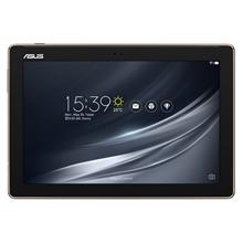 ASUS ZenPad 10 Z301ML 1D/8735W/16G/2G/W//WW/BAL/P18/S3 Asus