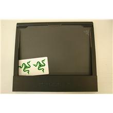 SALE OUT. Razer Vespula V2 - Hard Gaming Mouse Mat Razer Vespula V2, DEMO