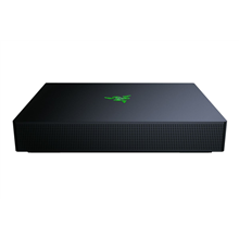 Razer Gaming-Grade WiFi Router, Sila