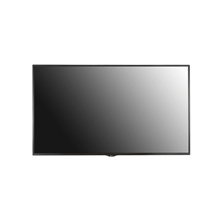 """LG 55UH5C-B 55 """", 3840 x 2160 pixels"""