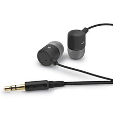 Mini ausinės ACME HE13 starter in-ear headphones