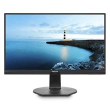 "Philips 272B7QUPBEB/00 27 "", IPS, QHD, 2560 x 1440 pixels, 5 ms, 350 cd/m², Black"
