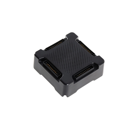 DJI Mavic Battery Charging Hub
