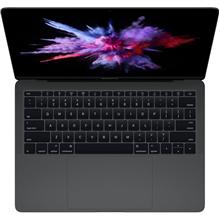 "Apple MacBook Pro Space Gray, 13.3 "", Retina IPS, 2560 x 1600 pixels, Intel Core i5, 8 GB,"