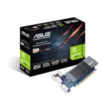 ASUS 710-2GD5-SL Asus