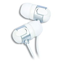 Gembird MP3-EP02 Earphones/