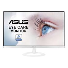 "Asus VZ279HE-W 27 "", IPS, FHD, 1920 x 1080 pixels, 16:9, 5 ms, 250 cd/m², White"