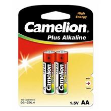 Camelion Plus Alkaline