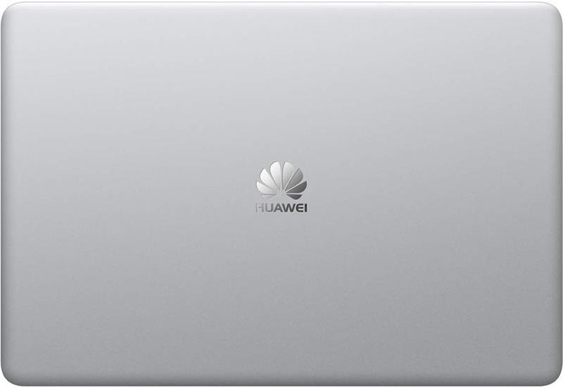 Huawei  MateBook D 14 Mystic Silver
