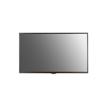 "LG 49SE3KD-B 49"" FHD, 1920 x 1080, 350 cd/m2,1100 : 1,HDMI (2), DVI, RGB, Audio, USB,RS232C"